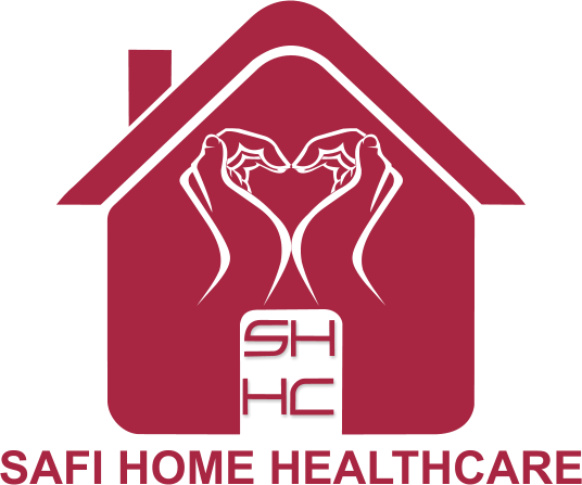 Safi Home Healthcare LLC
